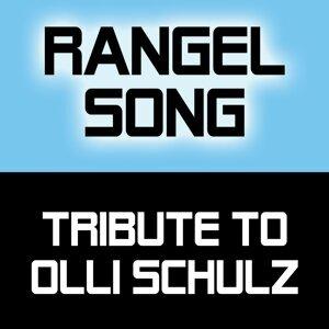 Tribute to Olli Schulz 歌手頭像