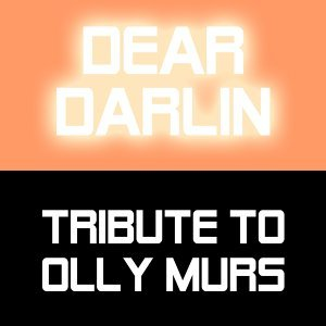 Tribute To Olly Murs 歌手頭像