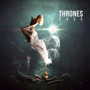 Thrones 歌手頭像