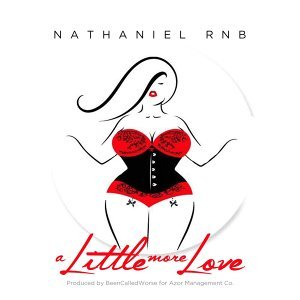Nathaniel RnB 歌手頭像