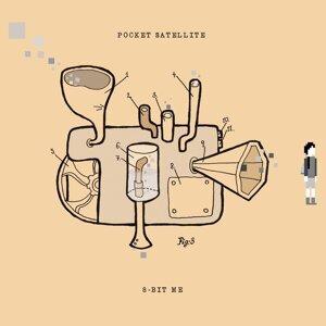 Pocket Satellite