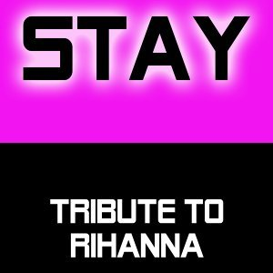 Tribute to Rihanna 歌手頭像