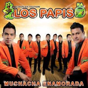 Los Papis Ra7