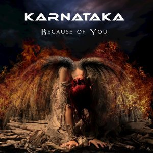 Karnataka 歌手頭像