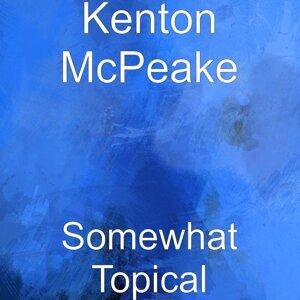 Kenton McPeake