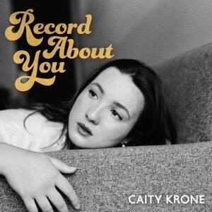 Caity Krone 歌手頭像
