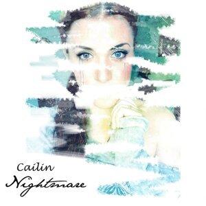 Cailin 歌手頭像