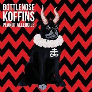 Bottlenose Koffins 歌手頭像