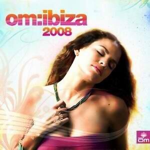 OM:Ibiza 2008 歌手頭像