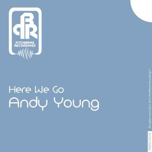 Andy Young 歌手頭像