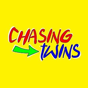 Chasing Twins 歌手頭像