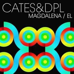 Cates & DPL 歌手頭像