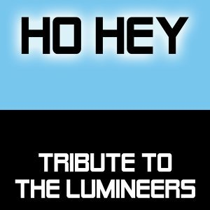 Tribute to The Lumineers 歌手頭像