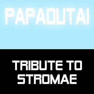 Tribute to Stromae