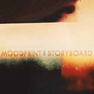 Moodprint