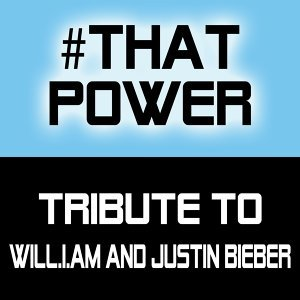 Tribute to Will.I.Am and Justin Bieber 歌手頭像