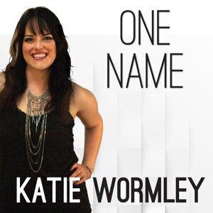 Katie Wormley 歌手頭像