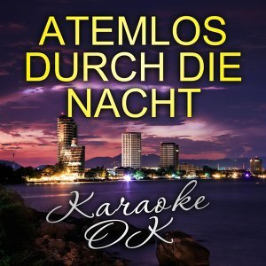 Karaoke OK 歌手頭像