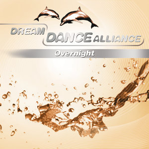 Dream Dance Alliance (D.D. Alliance)