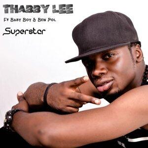Thabby Lee 歌手頭像