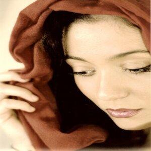 Donatella Iaia 歌手頭像