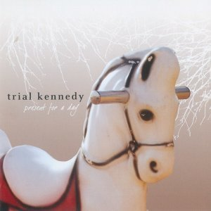 Trial Kennedy 歌手頭像