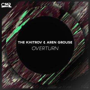 The Khitrov & Aren Grouse 歌手頭像