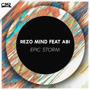 Rezo Mind feat Abi 歌手頭像