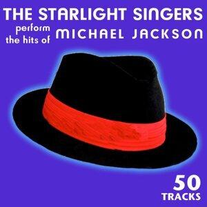 Starlight Singers 歌手頭像