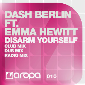 Dash Berlin feat. Emma Hewitt 歌手頭像