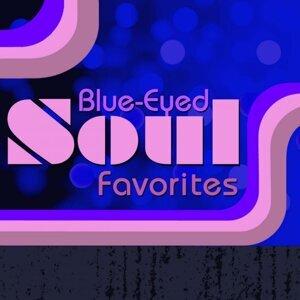 White Soul Company 歌手頭像