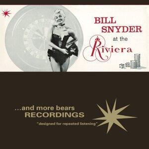 Bill Snyder and His Trio 歌手頭像