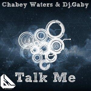 Chabey Waters, Dj.Gaby 歌手頭像