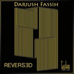 Darjush Fassih 歌手頭像