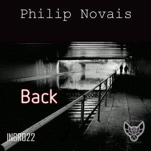 Philip Novais 歌手頭像