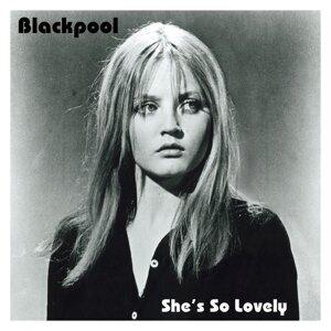 BlackPool 歌手頭像