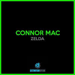 Connor Mac 歌手頭像