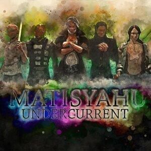 Matisyahu (瑪堤斯亞胡) 歌手頭像