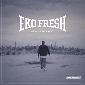 Eko Fresh 歌手頭像