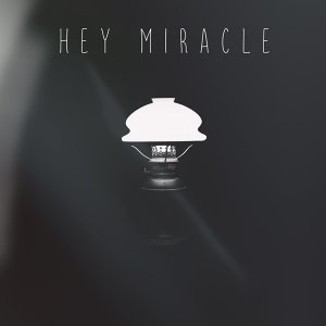 Hey Miracle 歌手頭像