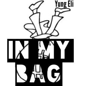 Yung Eli 歌手頭像