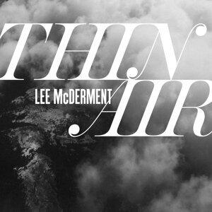 Lee McDerment 歌手頭像