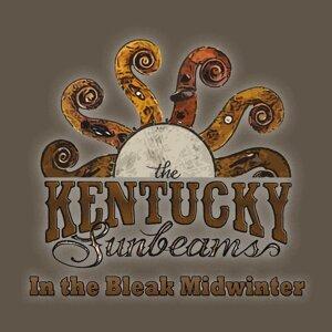 The Kentucky Sunbeams 歌手頭像