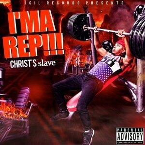 Christ's Slave 歌手頭像