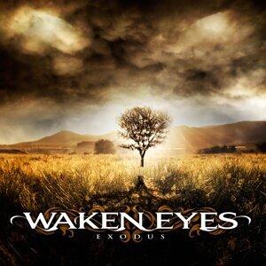 Waken Eyes