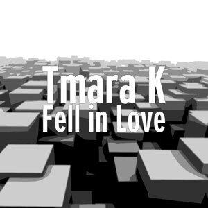 Tmara K 歌手頭像