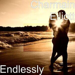 Charmain Elliott 歌手頭像