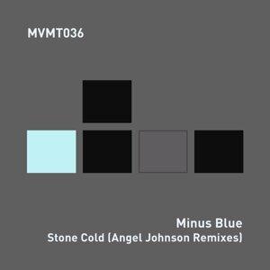 Minus Blue