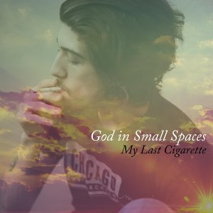 God in Small Spaces 歌手頭像