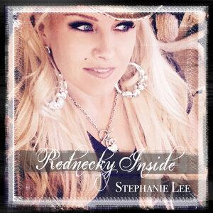 Stephanie Lee 歌手頭像